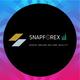 SnapForexOfficial