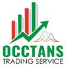 OCCTANS_TRADING