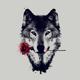 Wolf_Trader_11