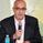 Dinesh_C_Nagpal