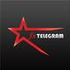 fx_telegram