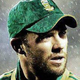 AB_de_Villiers17