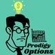 ProdigyOptions