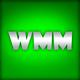 WebMasterMaksim