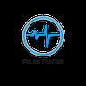 pulsetrader_