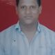 dipakkumbhar8298
