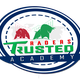 Traders_Trusted_Academy