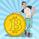bitcoinbtc