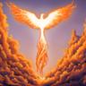 Phoenix_Trading_