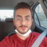 mori_nabipour