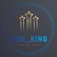 Sidi_King_Trading