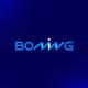 Bit_Boning