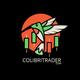 colibritrader