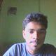 Rashidkavumpuram