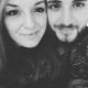 Michele_Pierro