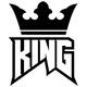 Cn-King