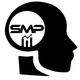SMPTrader