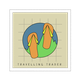 Travelling_Trader
