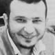 Waleed.Yakout