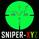 SniperXYZ