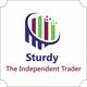Sturdy_Intraday_Trading