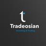 Tradeosiann