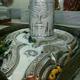 dhasarathan3081