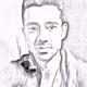 MohammedShah
