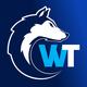 wolfTrader-analisis
