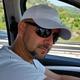 gursel_kahraman