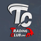 TradingClubs