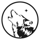 lonewolfq7