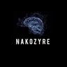 na_kozyre
