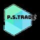 P_S_trade