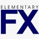 ElementaryFX