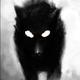 DarkwolfSE