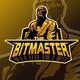 TheBitMaster