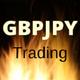 GBPJPY-Trader