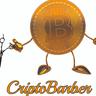 CriptoBarber