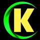 KiemCoin