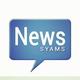 NewsSyams
