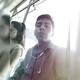 Ehud_Astocondor