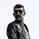 Sadegh_Moradpour