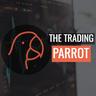 TheTradingParrot