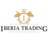 IberiaTrading_mentoring
