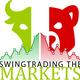swingtradingthemarkets
