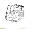 traderreborn14