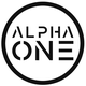 alpha_investments