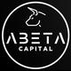 abeta_capital