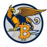 Crypto-Griffin
